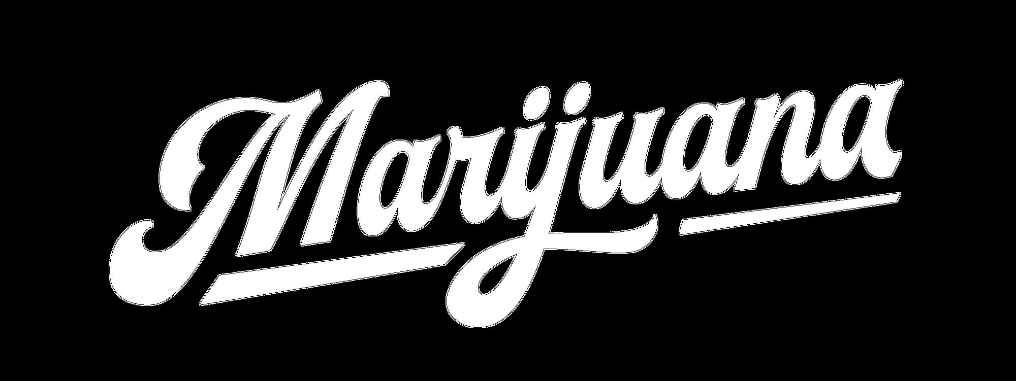 Marijuana.com.au